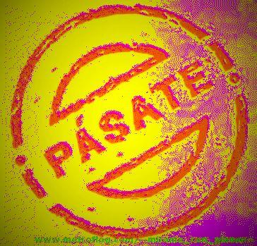 www.fotolog.commatute181195: Pasat